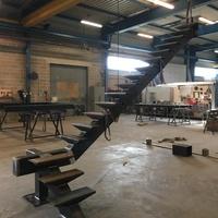 frechin-escalier-en-acier-rethel2-155714.jpg