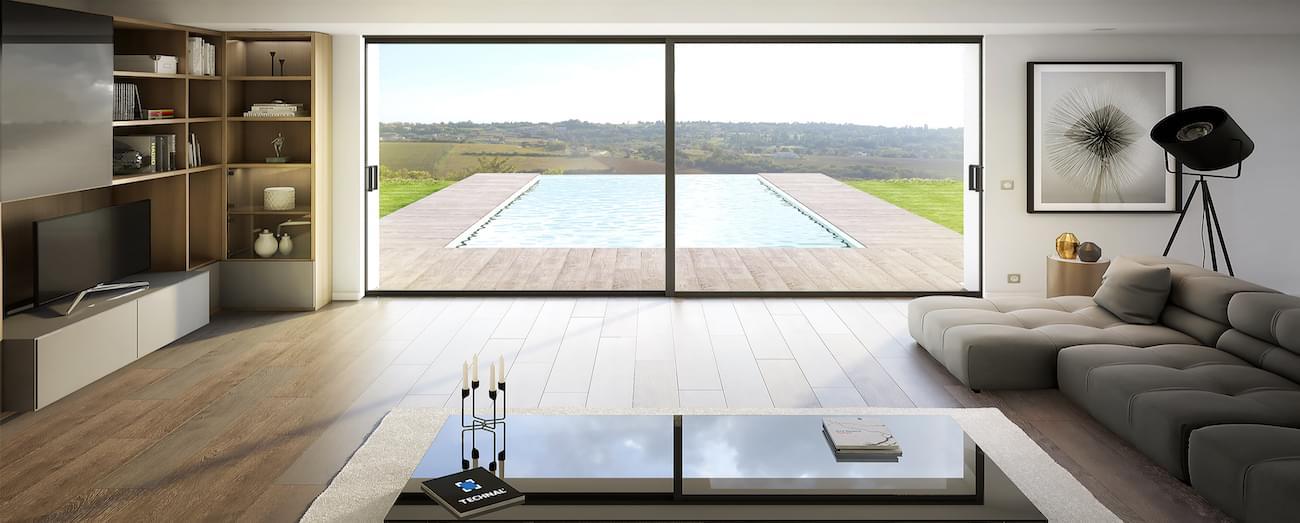 frechin sa fen tre aluminium rethel. Black Bedroom Furniture Sets. Home Design Ideas